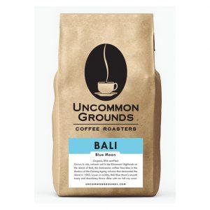 Bali Blue Moon Coffee
